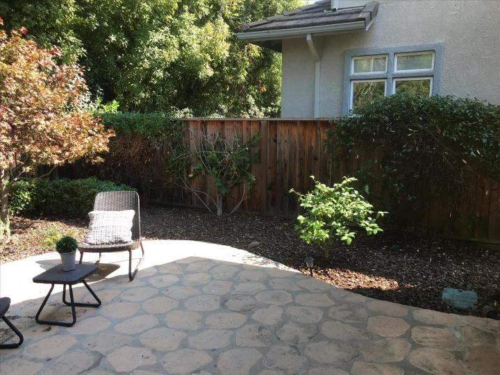 290 Skyview Ct Mountain View CA Home. Photo 40 of 40