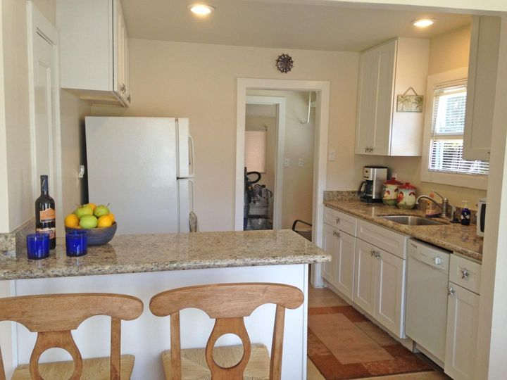 3225 Scriver St Santa Cruz CA Home. Photo 11 of 24