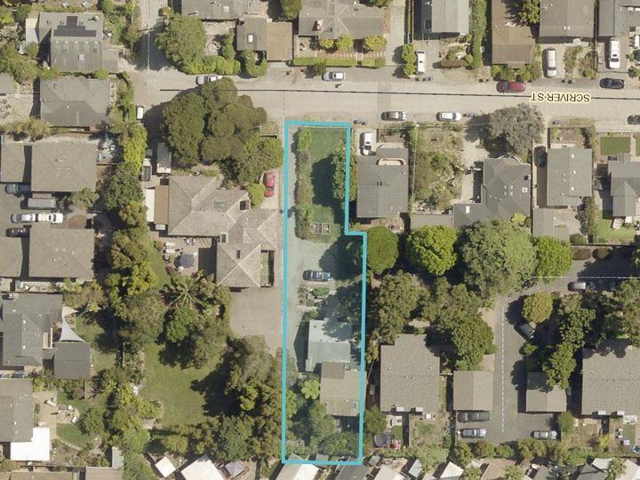3225 Scriver St Santa Cruz CA Home. Photo 3 of 24