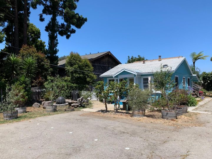 3225 Scriver St Santa Cruz CA Home. Photo 24 of 24