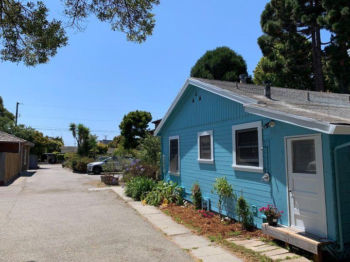 3225 Scriver St Santa Cruz CA Home. Photo 6 of 24