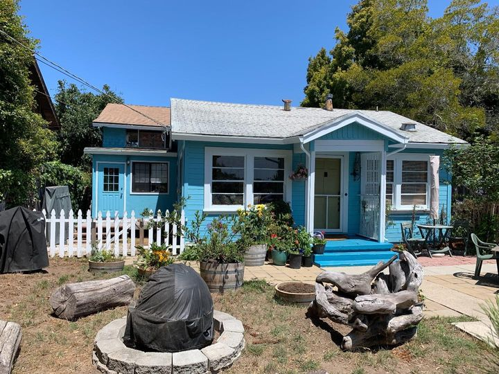 3225 Scriver St Santa Cruz CA Home. Photo 7 of 24