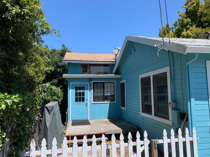 3225 Scriver St Santa Cruz CA Home. Photo 8 of 24