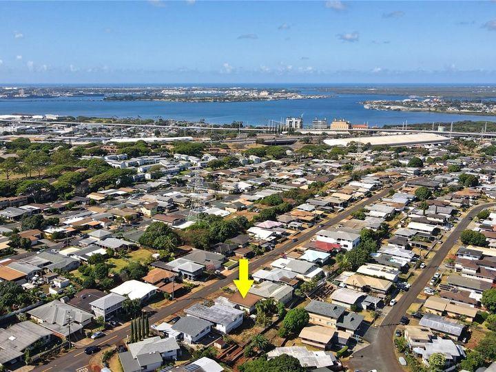328 Hoomalu St Pearl City HI Home. Photo 17 of 21