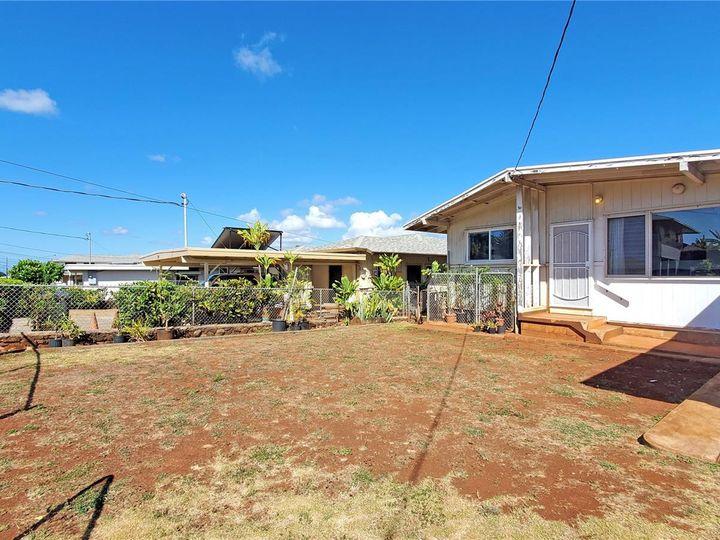 328 Hoomalu St Pearl City HI Home. Photo 21 of 21