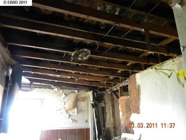 3328 Ohio Ave Richmond CA Home. Photo 5 of 9