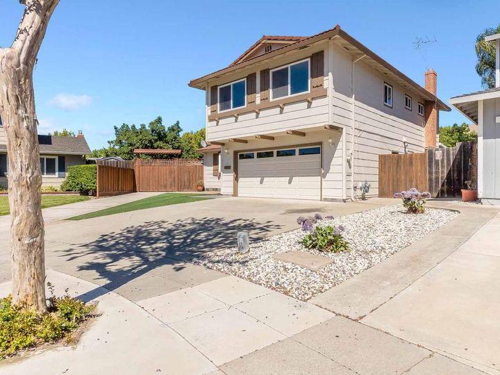 3433 Carobwood Ct San Jose CA Home. Photo 2 of 34