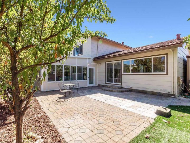 3433 Carobwood Ct San Jose CA Home. Photo 16 of 34
