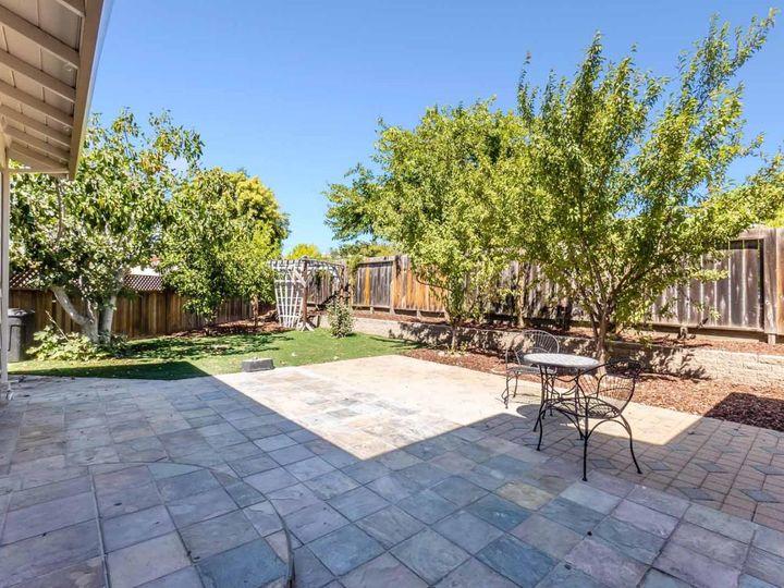 3433 Carobwood Ct San Jose CA Home. Photo 18 of 34