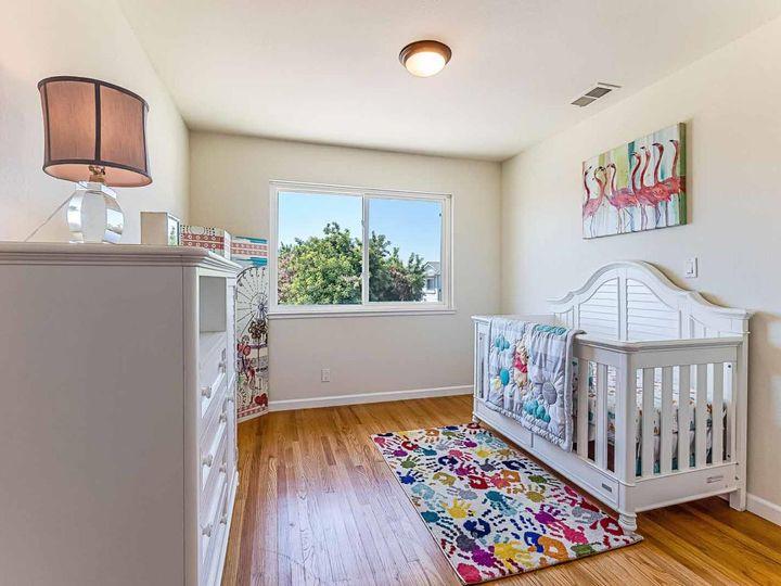 3433 Carobwood Ct San Jose CA Home. Photo 24 of 34