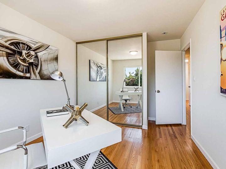 3433 Carobwood Ct San Jose CA Home. Photo 27 of 34