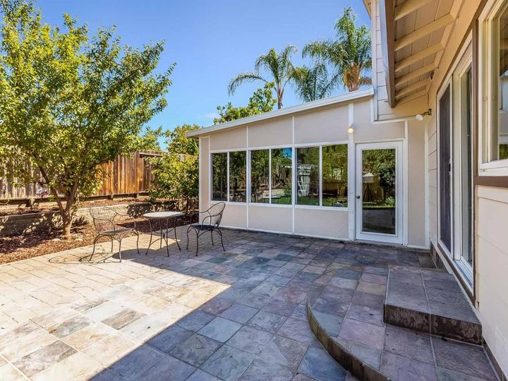 3433 Carobwood Ct San Jose CA Home. Photo 30 of 34
