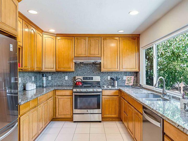 3433 Carobwood Ct San Jose CA Home. Photo 4 of 34