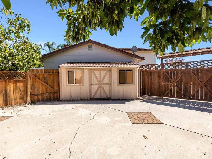 3433 Carobwood Ct San Jose CA Home. Photo 33 of 34