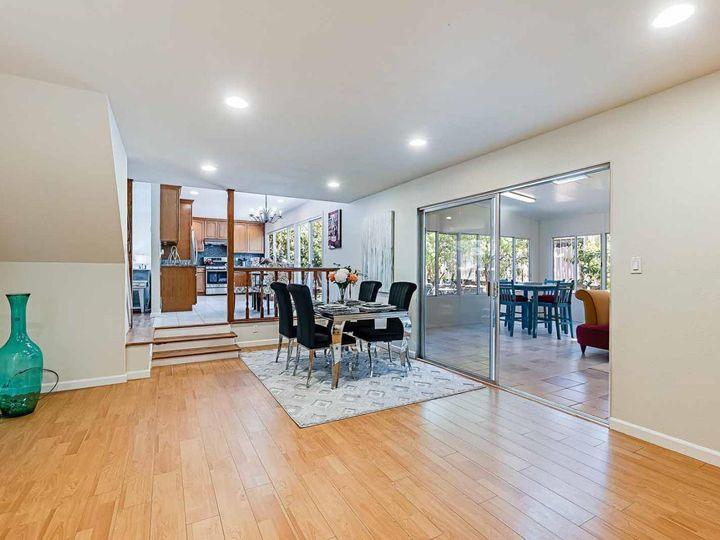 3433 Carobwood Ct San Jose CA Home. Photo 6 of 34