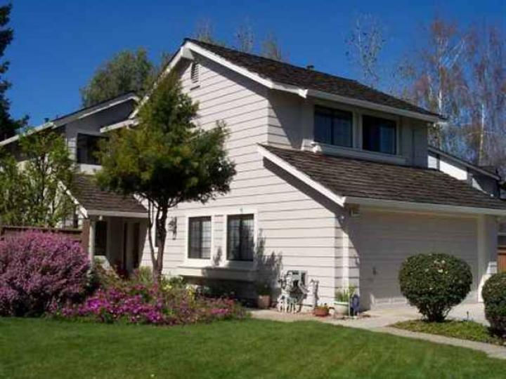 3554 Helen Dr Pleasanton CA Home. Photo 1 of 1