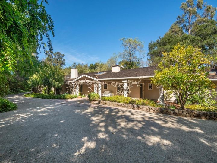 358 Walsh Rd Atherton CA Home. Photo 1 of 32