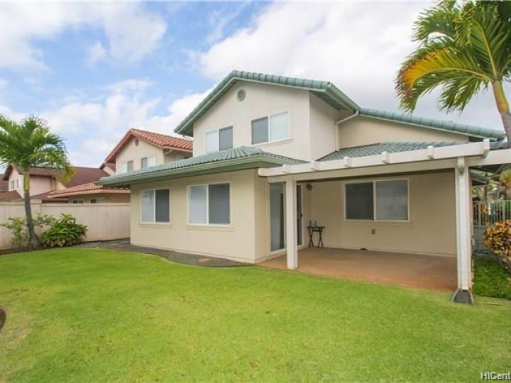 389 Ainahou St Honolulu HI Home. Photo 19 of 25