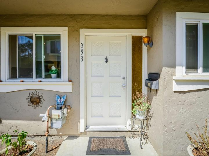 393 N Temple Dr, Milpitas, CA, 95035 Townhouse. Photo 2 of 40