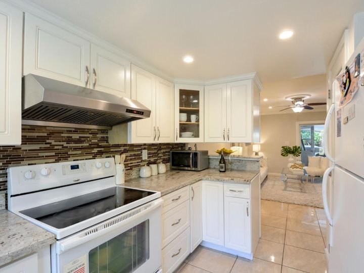 393 N Temple Dr, Milpitas, CA, 95035 Townhouse. Photo 14 of 40