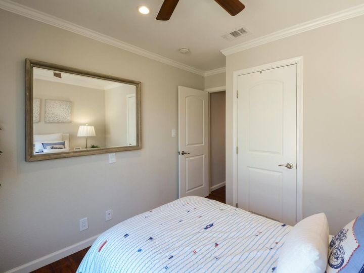 393 N Temple Dr, Milpitas, CA, 95035 Townhouse. Photo 16 of 40