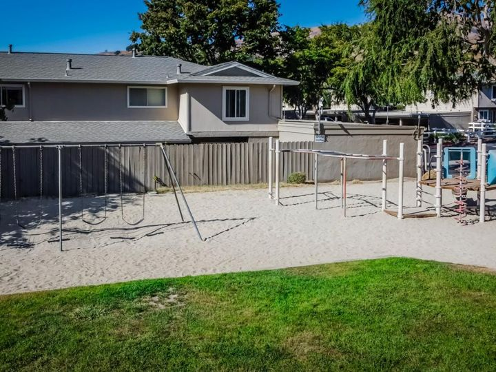 393 N Temple Dr, Milpitas, CA, 95035 Townhouse. Photo 40 of 40