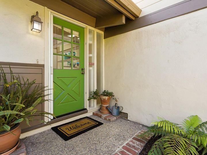 3955 Bibbits Dr Palo Alto CA Home. Photo 3 of 40