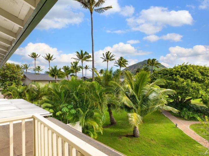 410 Koko Isle Cir #18/1805, Honolulu, HI, 96825 Townhouse. Photo 1 of 24