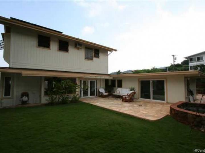 44114 Mikiola Dr Kaneohe HI Home. Photo 10 of 10