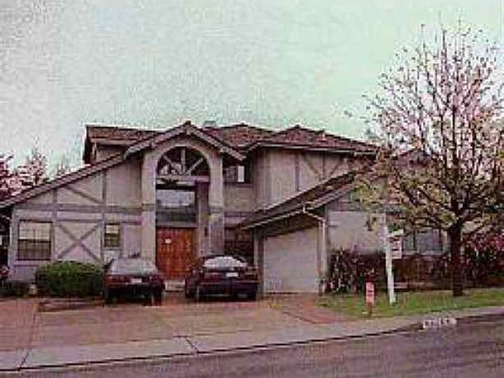 44166 Boitano Dr Fremont CA Home. Photo 1 of 1