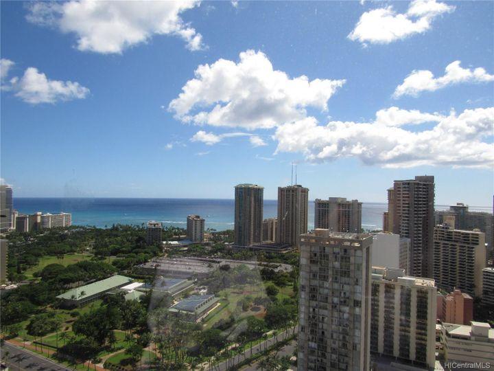 Hawaiian Monarch condo #3802. Photo 1 of 18