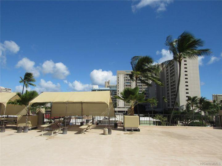 Hawaiian Monarch condo #3802. Photo 10 of 18
