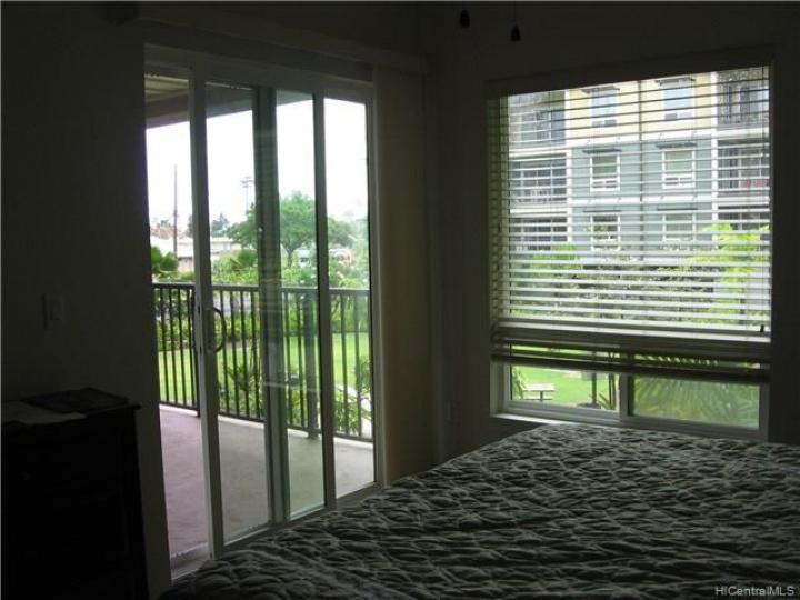 Rental 501 Kailua Rd, Kailua, HI, 96734. Photo 4 of 6