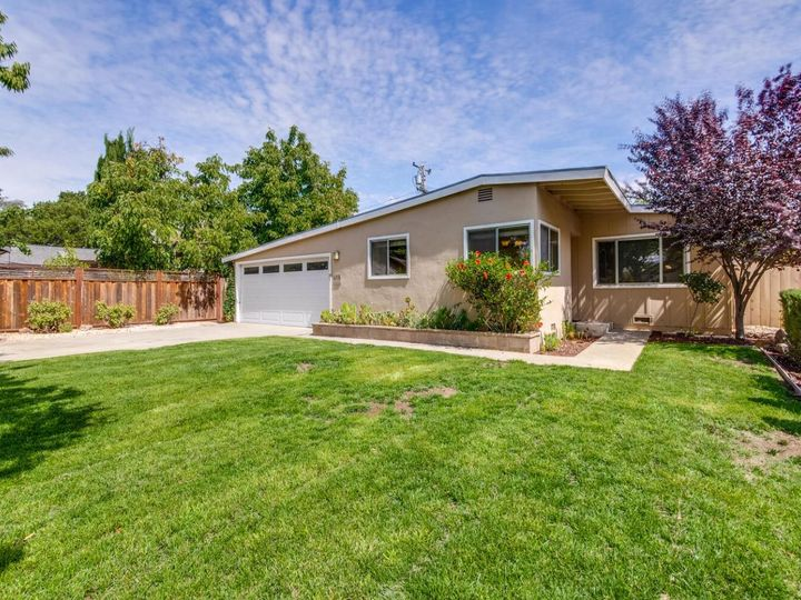 5074 Elester Dr San Jose CA Home. Photo 1 of 40