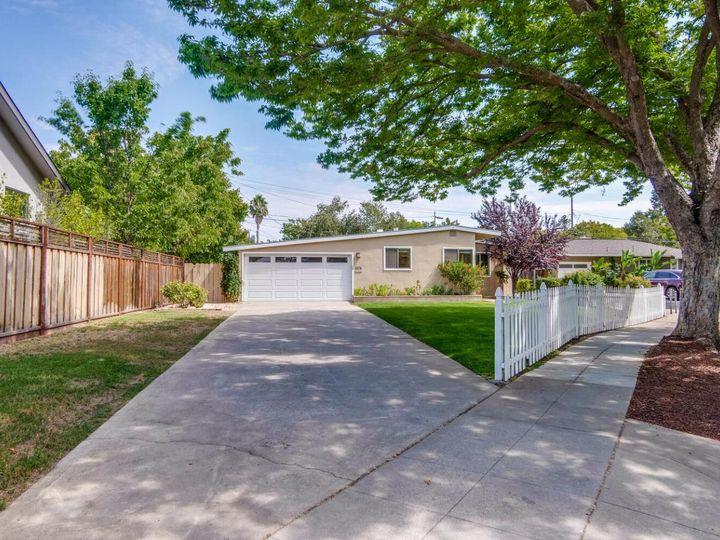 5074 Elester Dr San Jose CA Home. Photo 2 of 40