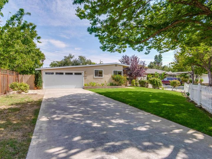 5074 Elester Dr San Jose CA Home. Photo 4 of 40