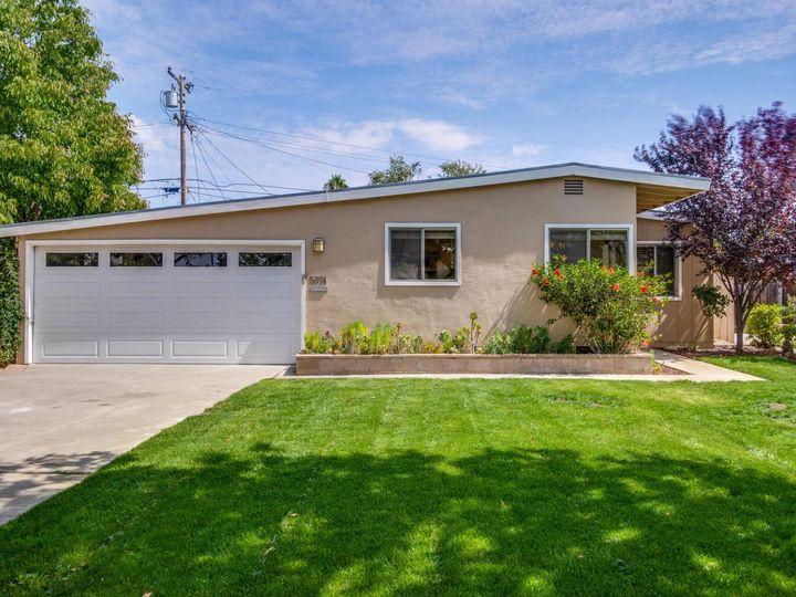 5074 Elester Dr San Jose CA Home. Photo 6 of 40