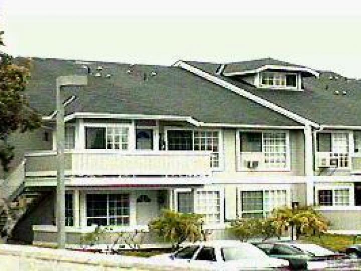 516 Mananai Pl unit #15-S, Pearl City, HI, 96818 Townhouse. Photo 1 of 1