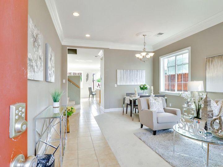 5225 Sungrove Way Antioch CA Home. Photo 1 of 40