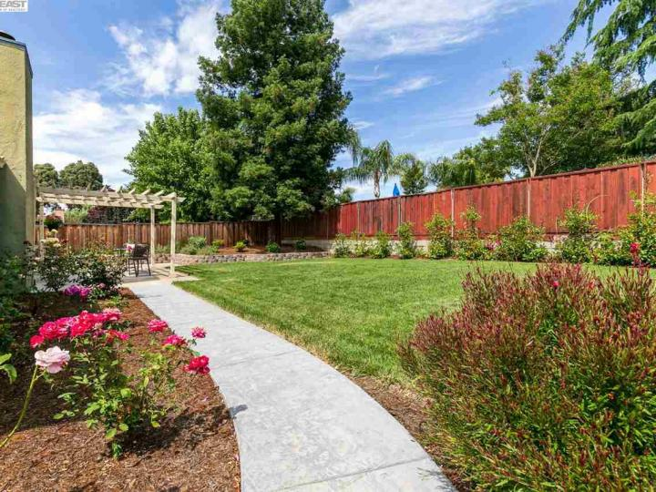 540 Shelley St Livermore CA Home. Photo 19 of 20