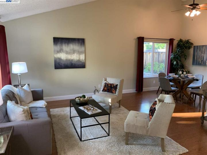 540 Shelley St Livermore CA Home. Photo 5 of 20