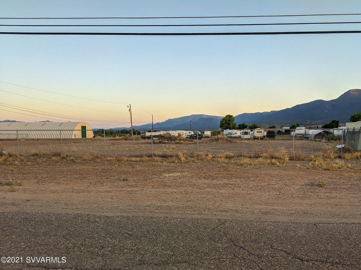 563 Howards Rd Camp Verde AZ Home. Photo 2 of 11