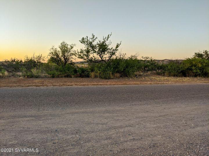 563 Howards Rd Camp Verde AZ Home. Photo 11 of 11