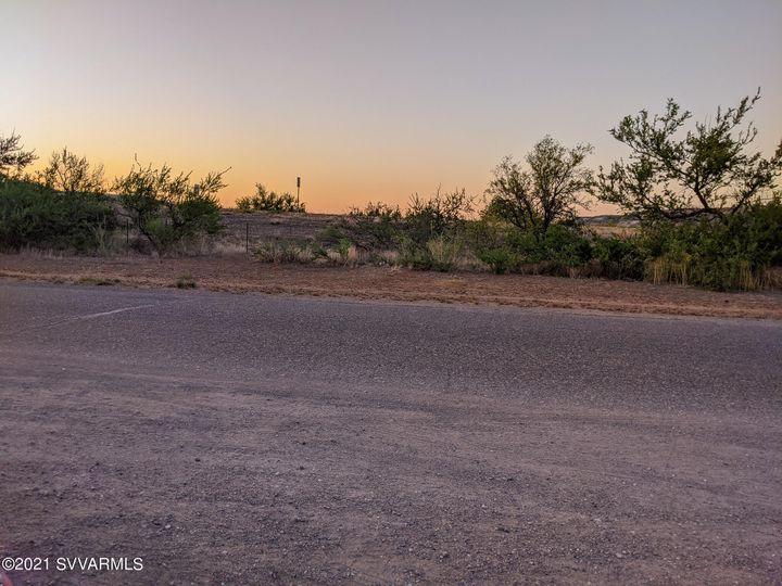 563 Howards Rd Camp Verde AZ Home. Photo 6 of 11
