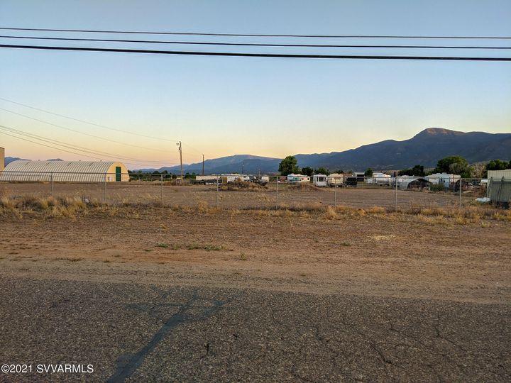 563 Howards Rd Camp Verde AZ Home. Photo 7 of 11