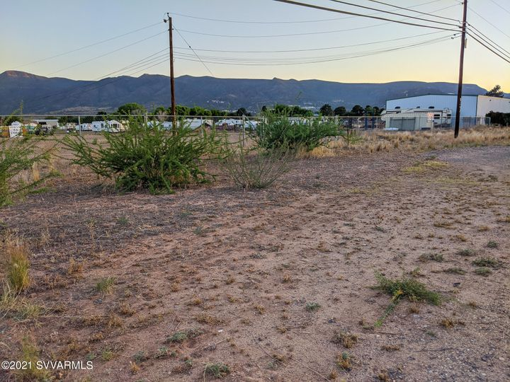 563 Howards Rd Camp Verde AZ Home. Photo 8 of 11