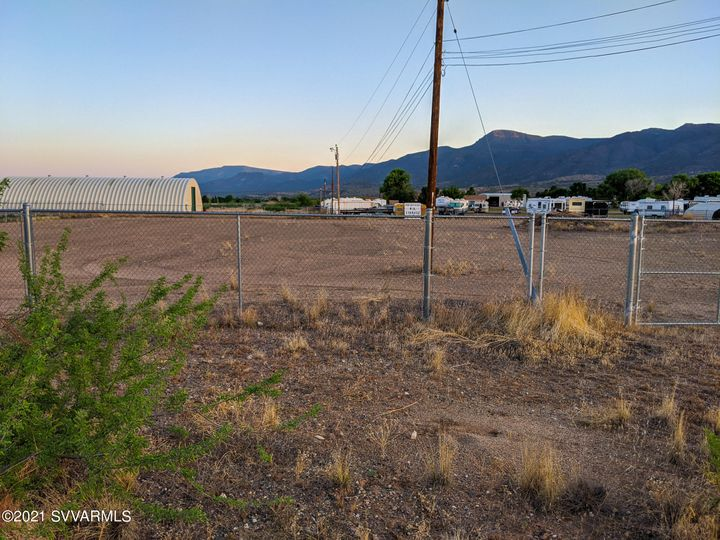 563 Howards Rd Camp Verde AZ Home. Photo 9 of 11