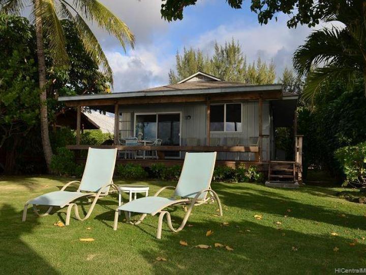 Rental 57-495 Kamehameha Hwy, Kahuku, HI, 96731. Photo 17 of 19
