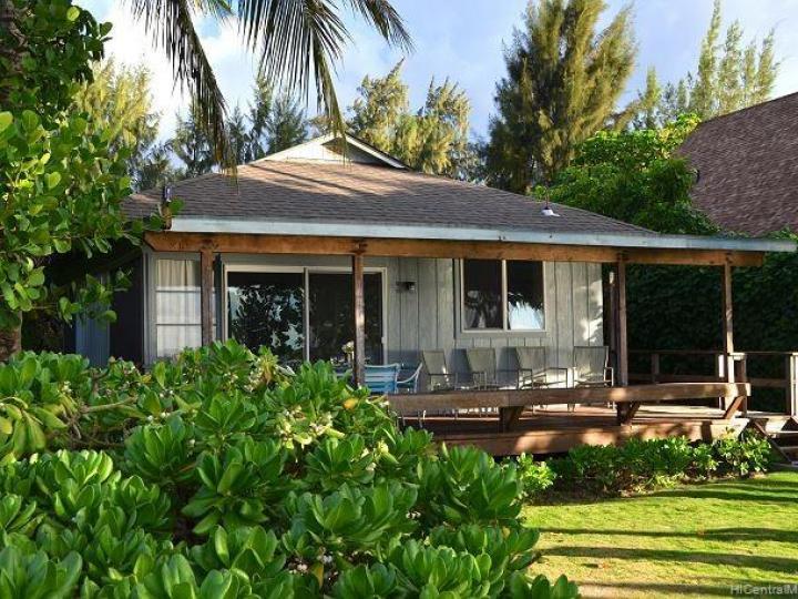 Rental 57-495 Kamehameha Hwy, Kahuku, HI, 96731. Photo 3 of 19