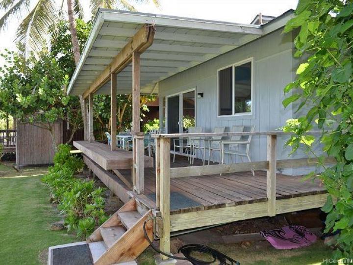 Rental 57-495 Kamehameha Hwy, Kahuku, HI, 96731. Photo 4 of 19